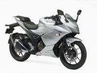 スズキが「第46回東京モーターショー2019」に出展するジャパンプレミアモデルを事前公開。