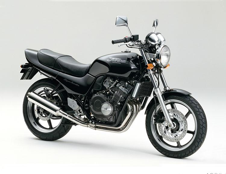 JAED(MC23) ブラック