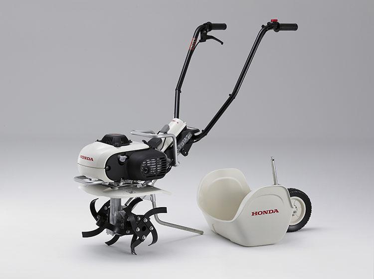 ピアンタFV200