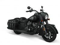 インディアンモーターサイクルの2021年モデルの注目ポイントをご紹介