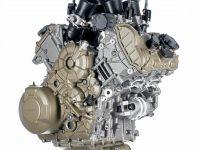 DUCATIがV4グランツーリスモ、次世代ドゥカティ・ムルティストラーダのエンジンを発表DUCATIがV4グランツーリスモ、次世代ドゥカティ・ムルティストラーダのエンジンを発表