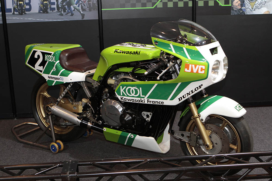 1982 KR1000