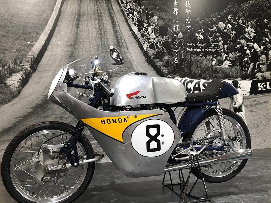 1959年 RC142