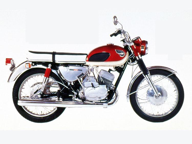 250 A1
