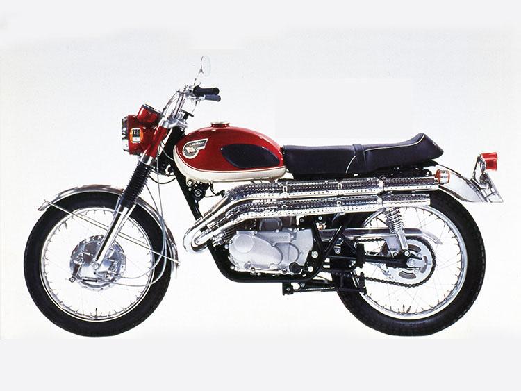 250 A1SS