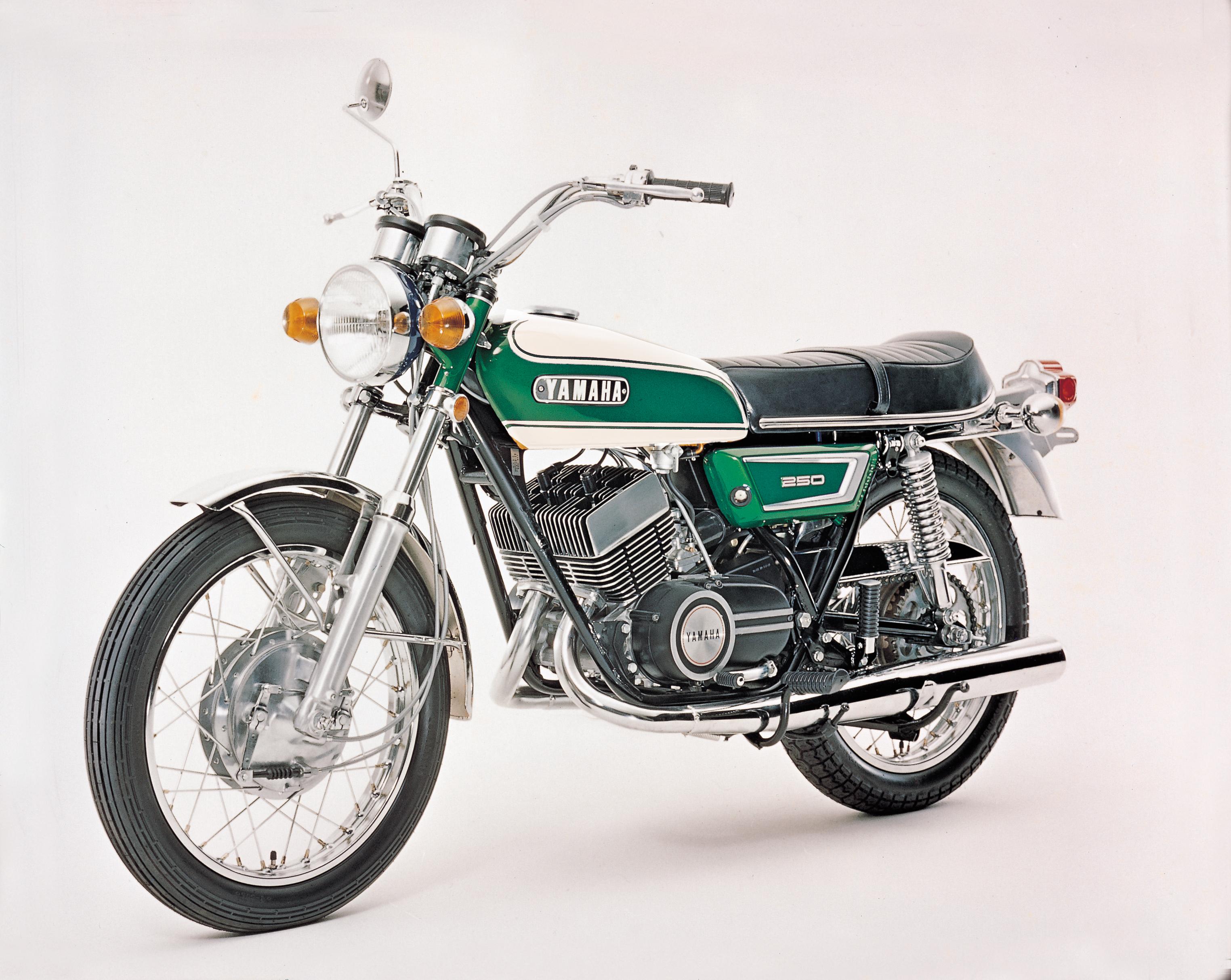 DX250 フロレンスグリーン×クリーンホワイト