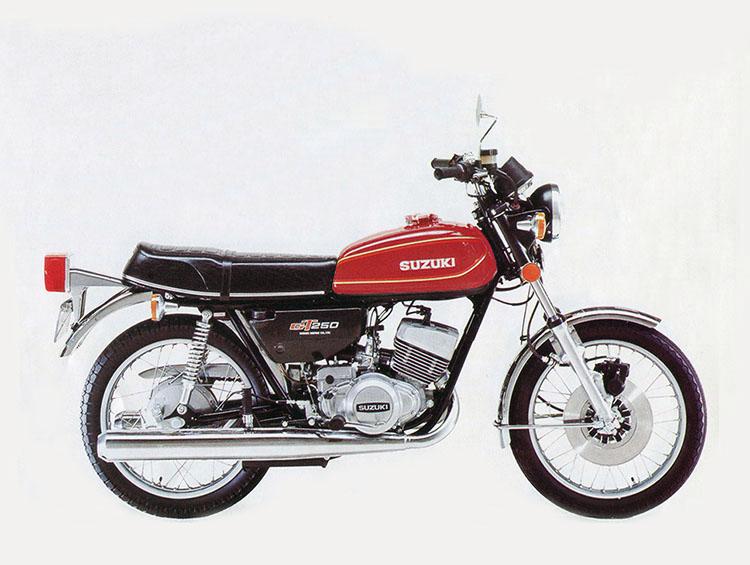 GT250B マーブルスカーレット