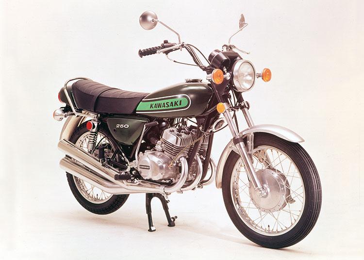 250SS(S1B)