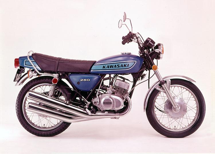 250SS(S1C)